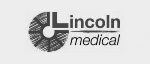 Lincoln Medical